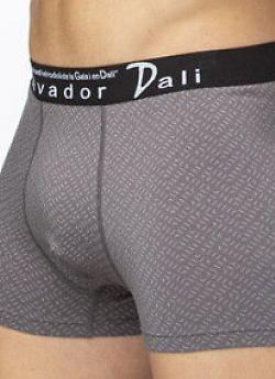 Salvador Dali 2053-3