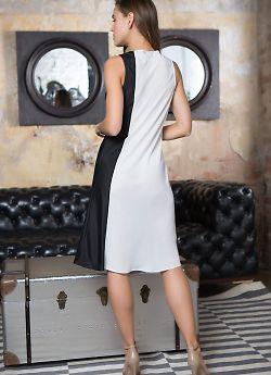 Mia-Mia Black&White 17608