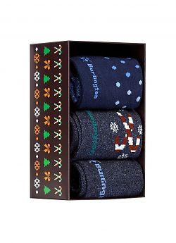 Burlington Ladies Gift 20494