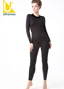 Ultramax U2122 Merino Wool