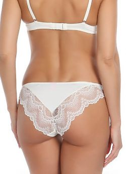Pretty Polly Isabelle ES028L
