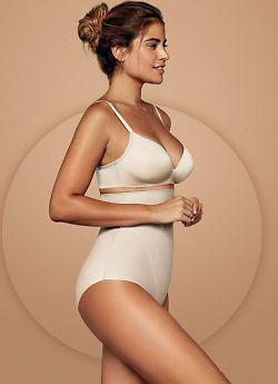 Трусики-утяжка Janira Perfect Curves 1032069