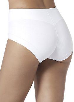 Трусики-слип Janira Shape Cotton 1032075