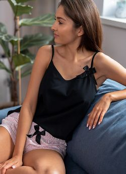 Пижама Sensis Marinela