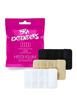 Heidi Klum Intimates A593-0007P