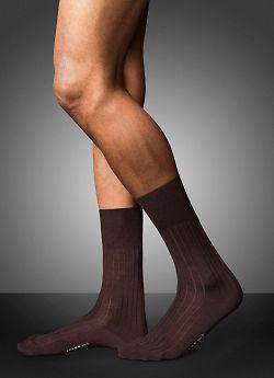 Мужские носки Falke №2 Finest Cashmere 14459 5930