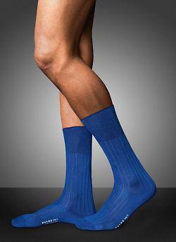 Мужские носки из кашемира Falke №2 Finest Cashmere 14459 6000