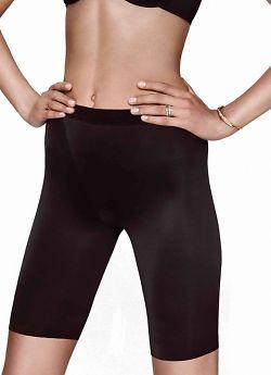 Корректирующие панталоны Maidenform Flexees 1358