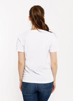 Женская футболка Mark Formelle 302463