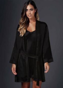 Andra Shape Kimono 862