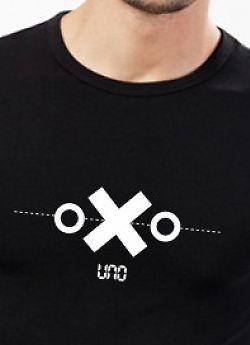 Oxouno OXO 0062-159 KULIR