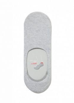 DiWaRi 16С-17СП 000