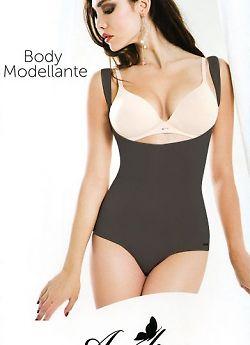 Andra Shape Body Modellante 15