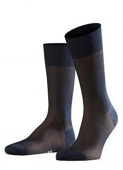 Мужские носки Falke Fine Shadow 13141 6374