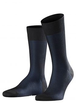 Мужские носки Falke Fine Shadow 13141 3003