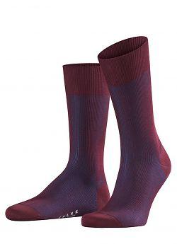 Мужские носки Falke Fine Shadow 13141