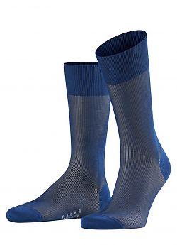 Мужские носки Falke Fine Shadow 13141 6002