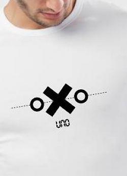 Oxouno OXO 0058-159 KULIR