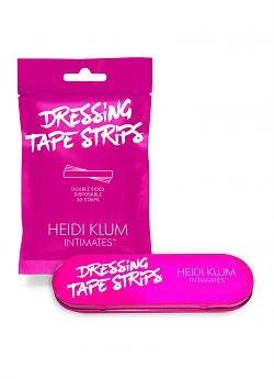 Heidi Klim Intimates A591-0002P