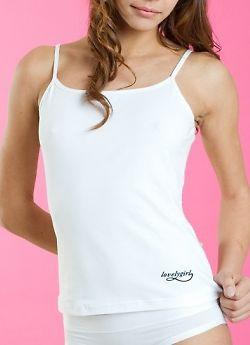 LovelyGirl Veronica