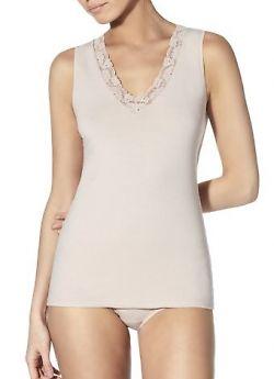 Janira Dolce Cotton 1045285