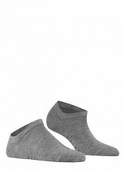 Женские носки Falke Active Breeze 46124 3216