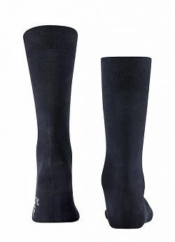 Мужские носки Falke Cool 24/7 13230 6370