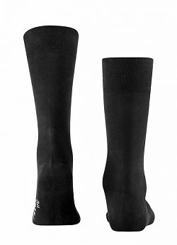 Мужские носки Falke Cool 24/7 13230 3000