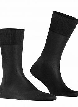 Falke Tiago Men Socks 14662