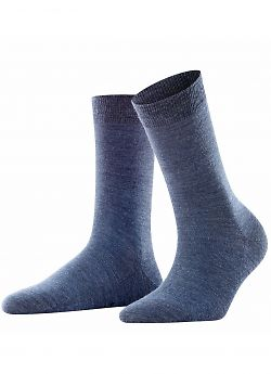 Falke Softmerino Women Socks 47488