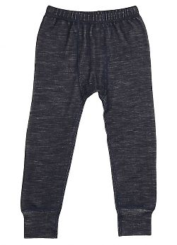 Ultramax U5943 Pants Boy Barracuda