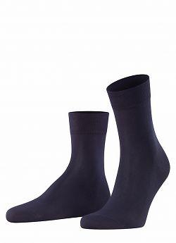 Мужские носки Falke Tiago 13062 6370