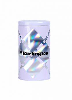 Burlington Neutral Gift Tin 20427
