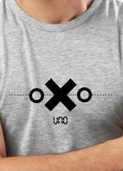 Oxouno OXO 0059-159 KULIR