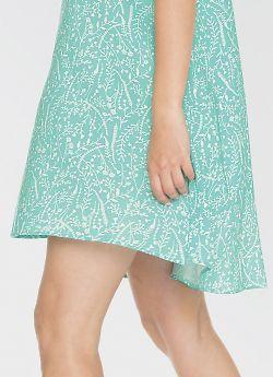 Платье женское Key LHD 560 19