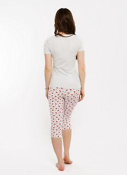 Пижама женская Mark Formelle 562215