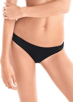 Lormar New Basic Carrie