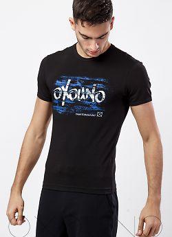 Oxouno OXO 0062-092