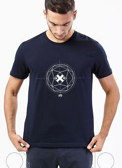 Oxouno OXO 0317-157 KULIR 01