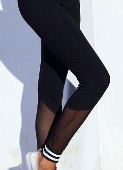 Jadea 4957 Leggings