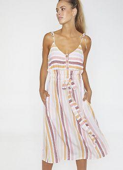 Платье пляжное Ysabel Mora 85714