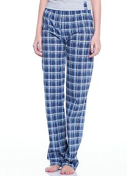 Женская пижама Alla Buone 8002 Pigama