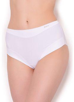Janira Slip Best Comfort 1031673