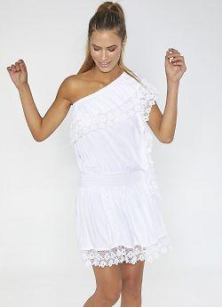 Платье пляжное Ysabel Mora 85688