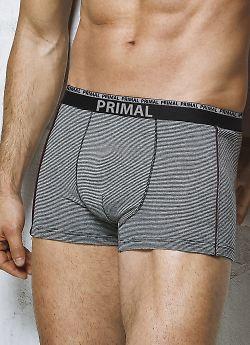 PRIMAL B1651 BOXER