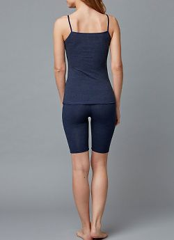 Milliner 1713121 Pantalone