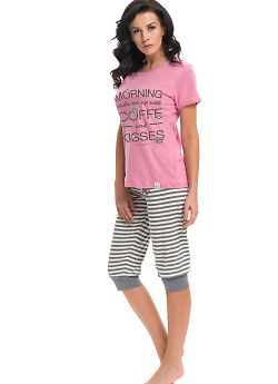 Doctor Nap PM.9218 Lady Pink