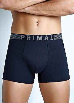 PRIMAL B203 BOXER