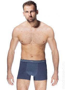 Enrico Coveri EB 1679 Uomo Boxer