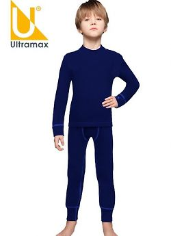 Ultramax U5143 Set Boy Barracuda